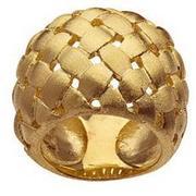 Продаю новое серебряное кольцо р-р 18